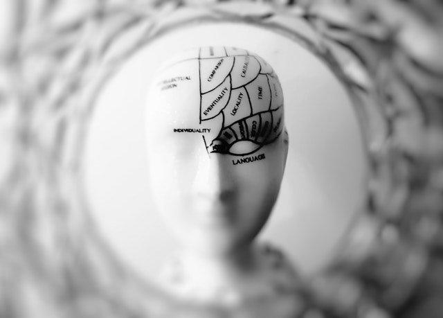Memory hack psychology trick
