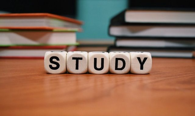 The best and worst study techniques, study tips, and skills