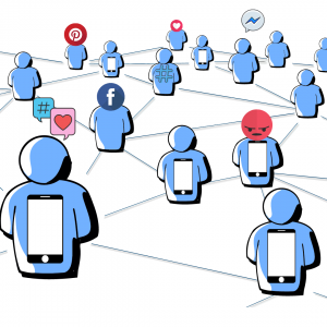 The Effect Of Social Media On Mental Health And Well-being