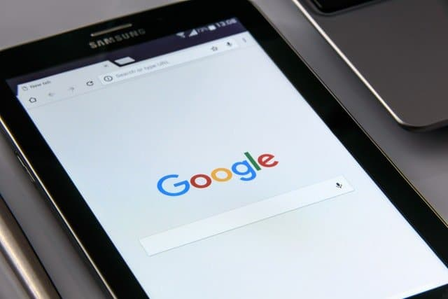 The google effect and transactive memory