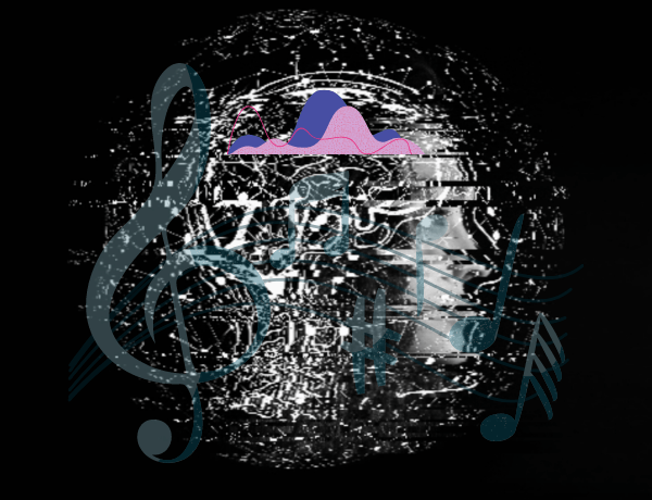 Musical Earworms: Why songs stick in the head & how to dispel them