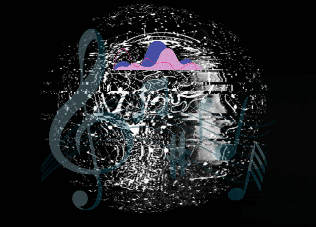 The science of musical earworms and why songs get stuck in the head