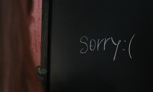 How To Say Sorry: 10 qualities of a Good Apology
